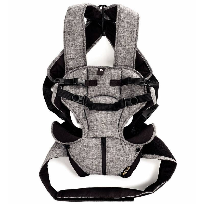 Mochila Portabebé Jané Travel Baby Carrier