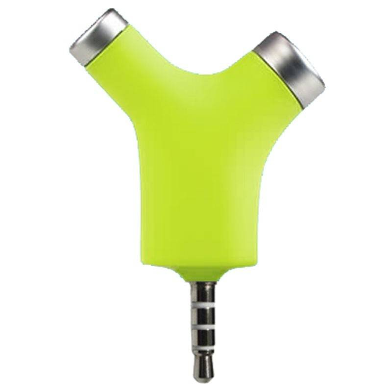 Termometro inteligente Wishbone