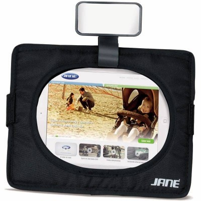 Soporte Tablet con Espejo Jane