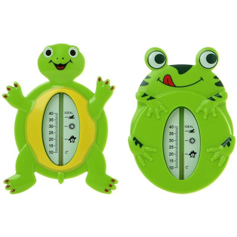 Termometro Baño Kiokids