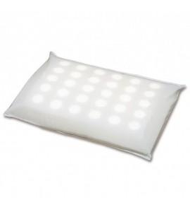 Almohada Cuna Crib Pillow Molto