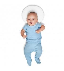 Cojin Plagiocefalia Baby Head Support Molto