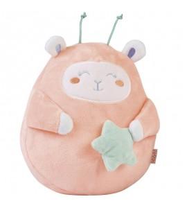 Muñeco Panzudo Saro Sweet Dreamers