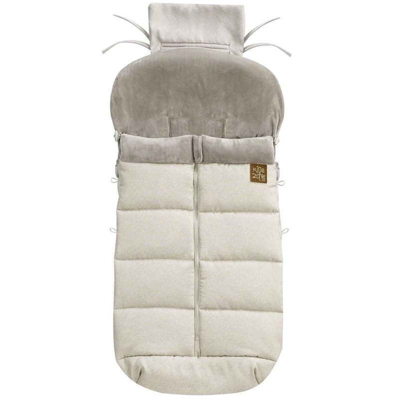 Saco Silla Jane Nest Plus 80473 2019