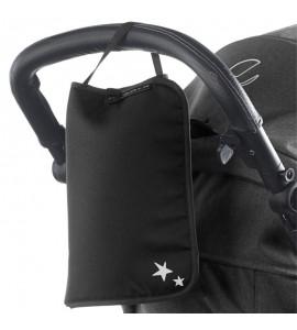 Bolso Silla Paseo Jane Mama Bag 80182