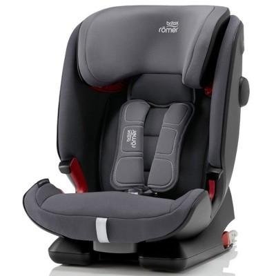 Silla Auto Romer Advansafix IV R