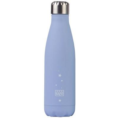 Botella Termica Saro 500 Ml