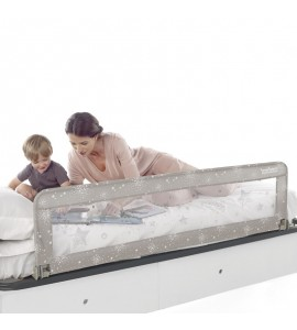 Barrera Cama Jane 150 Cm Star 50223S58 2018