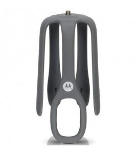 Motorola Soporte Vigilabebe Universal Stargrip