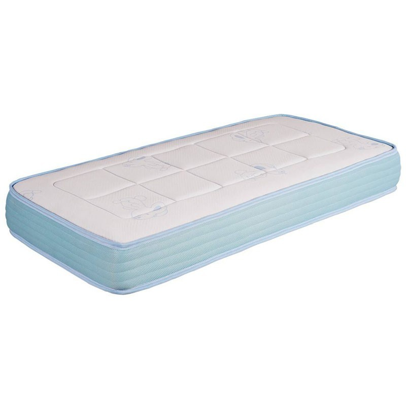 Colchon Cuna My Baby Mattress Bertha 137 x 67