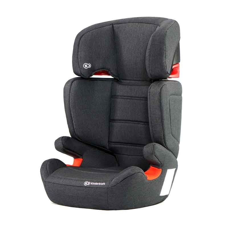 Silla Auto Kinderkraft Junior Fix
