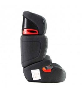 Silla Auto Kinderkraft Junior Fix
