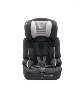 Silla Auto Kinderkraft Comfort Up