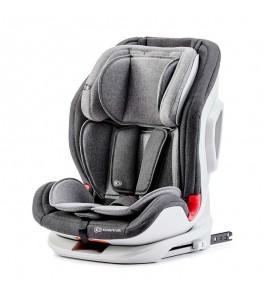 Silla auto Kinderkraft Oneto3