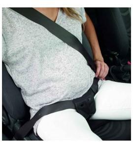 Cinturon Embarazada Jane