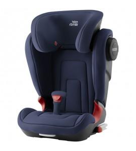 Silla Auto Romer Kidfix 2S