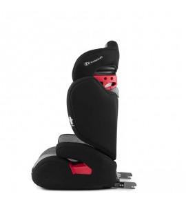 Silla Auto Kinderkraft Xpand
