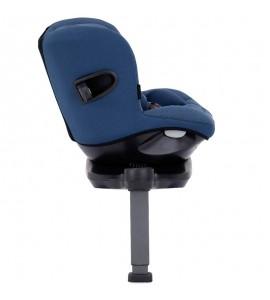 Silla Auto Joie I-Spin 360