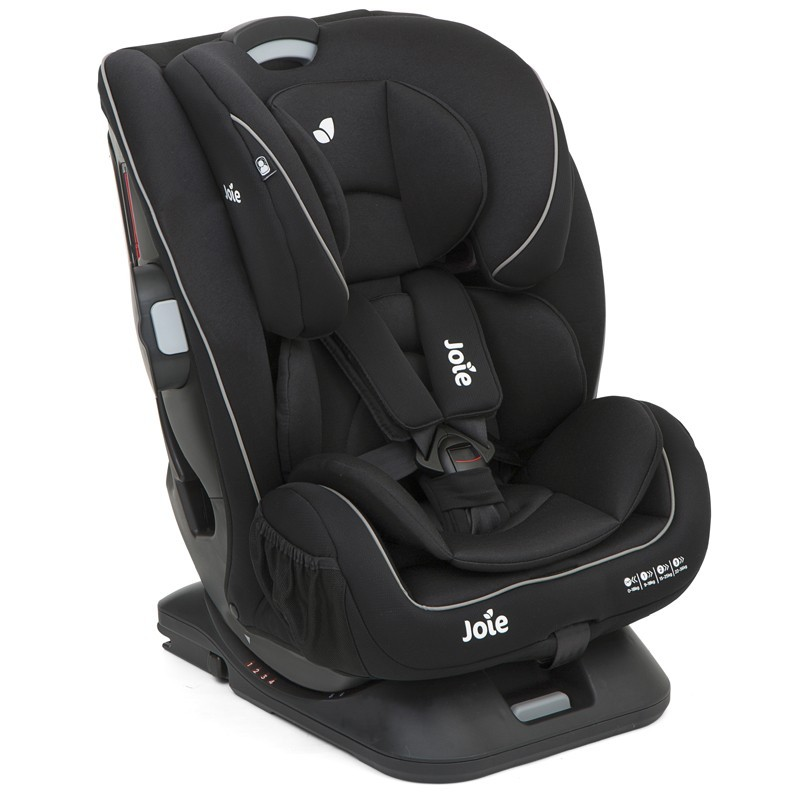 Silla Auto Joie Every Stage Fx