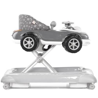 Andador Jane Auto Sport