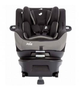Silla Auto Joie Spin Safe