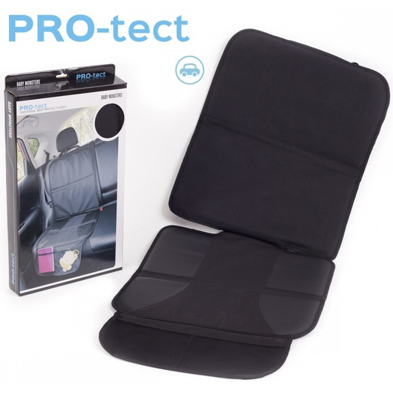 Protector Asiento Baby Monster Pro-Tect