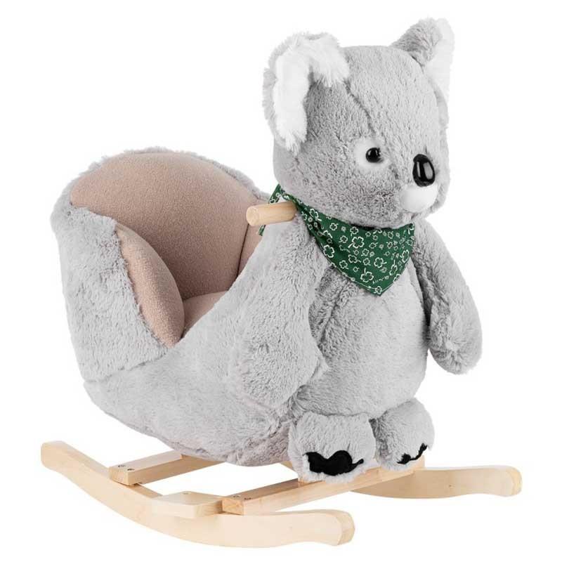 Balancin Kikkaboo Koala