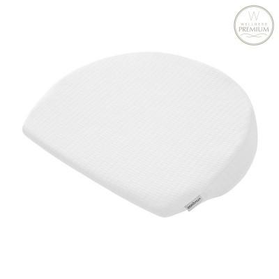 Almohada Confort Para Bebe Premium de Cambrass