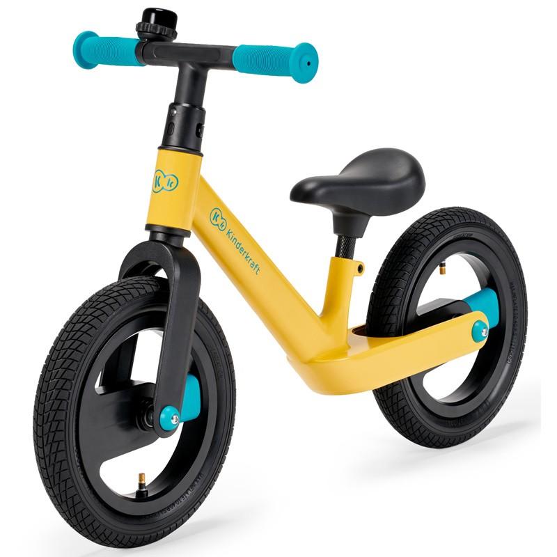 Bicicleta Kinderkraft Goswift