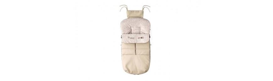 Sacos para dormir a tu bebe. Comprar al mejor precio online
