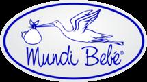 Mundibebe