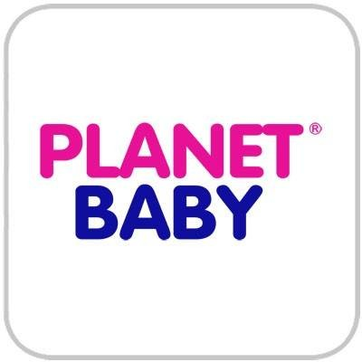 Planet Baby