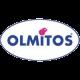 Olmitos