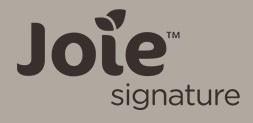 Joie Signature